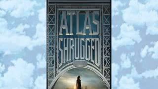 Freelancin':  Atlas Shrugged Trilogy
