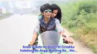 Tum Hi Ho *Batak