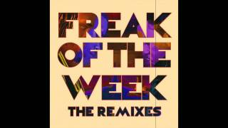 Krept & Konan   Freak of the Week (Kat Krazy Remix)