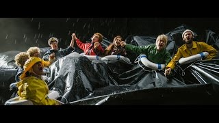 """Schaep Ahoy Afl. 08 Lied 24 - """"We zullen doorgaan"""" (De Lorelei)"""