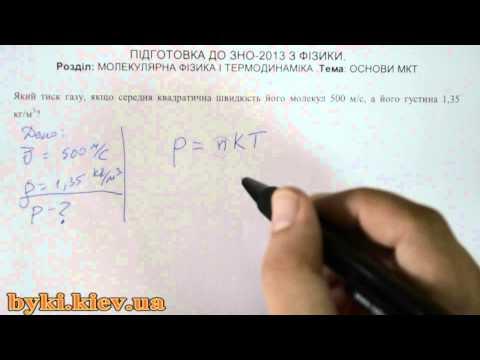 Решение задач части С егэ по физике. Сборник решённых
