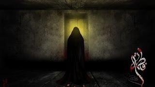 Kərbəlayi Mahir - Əyyami Fatimə 2014 Mp3 Yukle Endir indir Download - MP3MAHNI.AZ