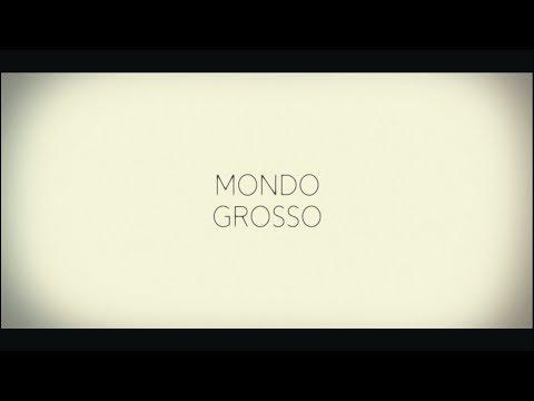 MONDO GROSSO / 「偽りのシンパシー」Teaser