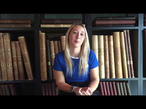 Maria Vittoria - Maestro di sci HAPPY SKIV...