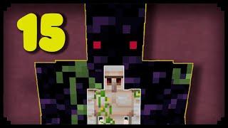 15 Cosas Que No Sabías De Los Golems En Minecraft