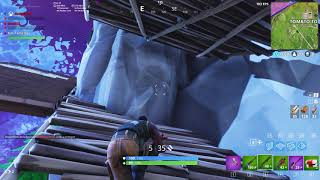 FORTNITE 3 shots, 3 kills thumbnail