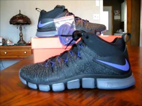 Zapatos Cheap Nike Free Powerline Zapatos Cheap Nike en Mercado Libre