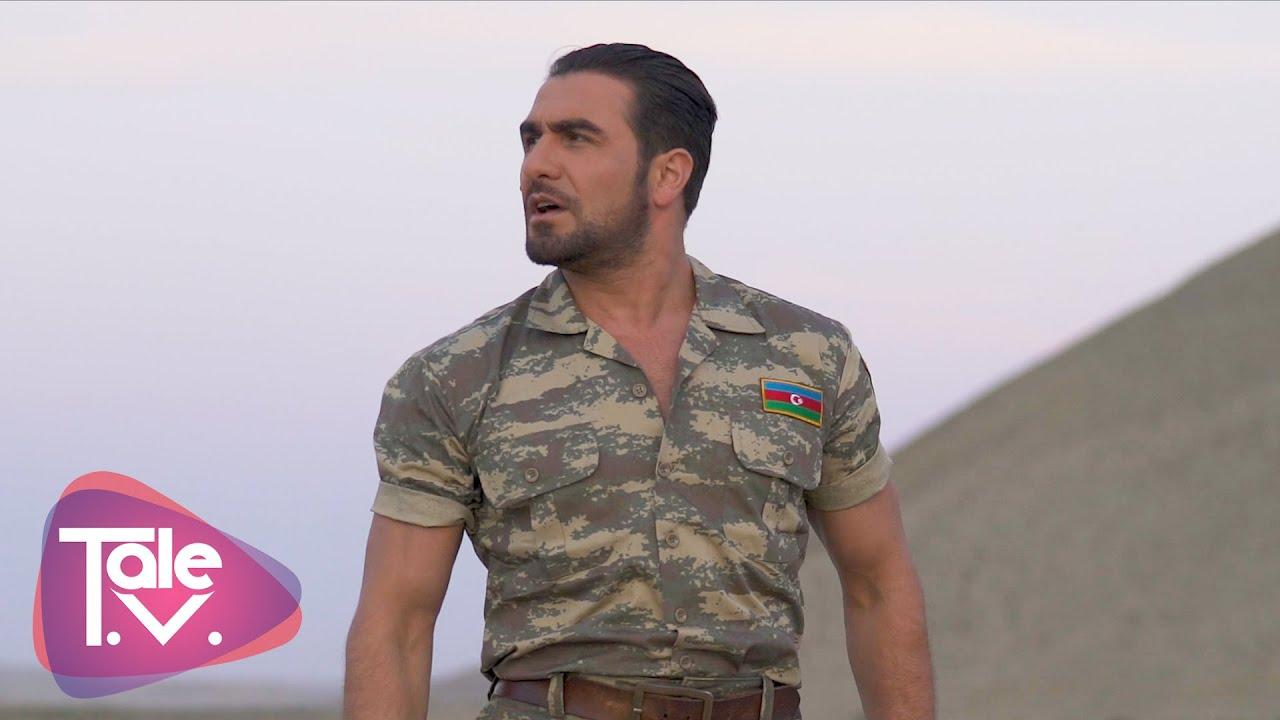 Qarabag doyushlerinde uzu yanan esger #Qarabag #esger #Karabakh #muharibe