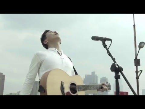 東東(湯運煥) - 日頭客(官方完整版MV)