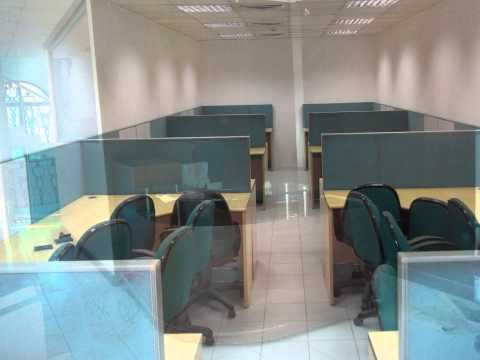 Commercial office space for rent in bangalore dating