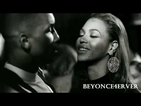 Beyonce - Forever To Bleed/Now I Know (Music Video){Collab}
