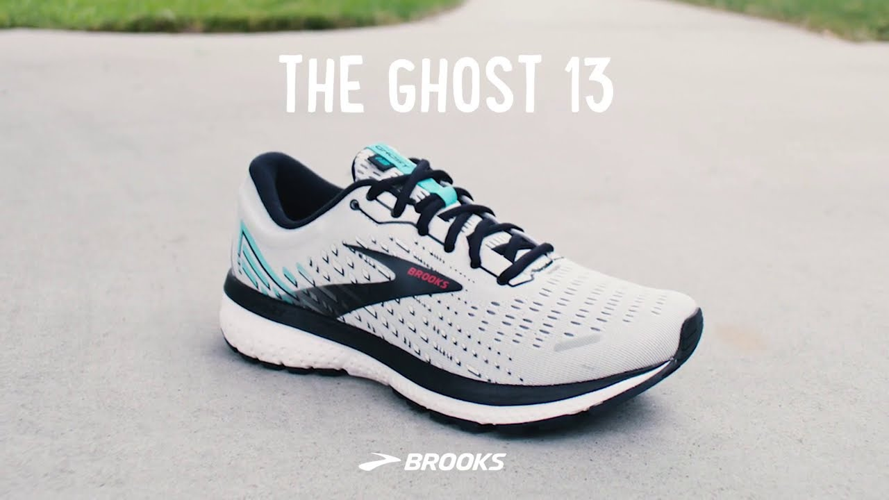 Ghost | Ghost Neutral Running Shoes
