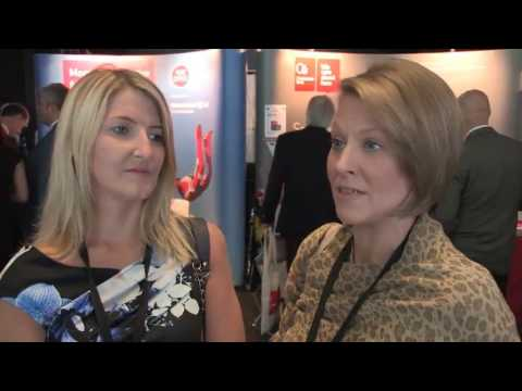 2016-mab-conference-highlights