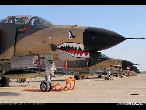 Image result for japan phantom jets