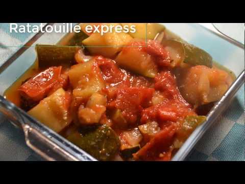 ratatatouille-express-au-cookeo