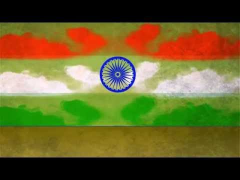 Happy Independence Day 2014 | India Celebrating its 68th Independence Day