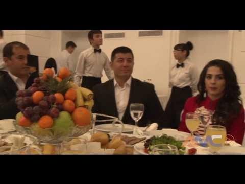 Babak Mohammadi - Ba Kabul Jan | Almaty Concert