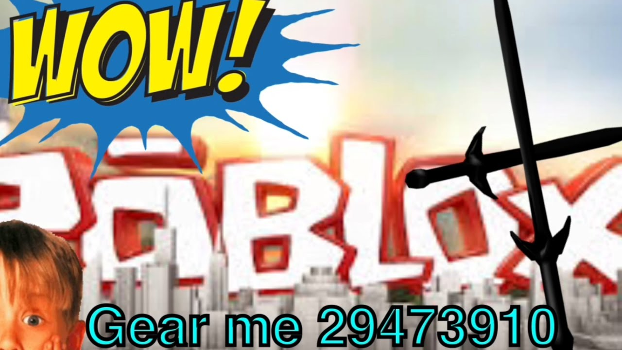Roblox Duel Dark Heart Code Youtube