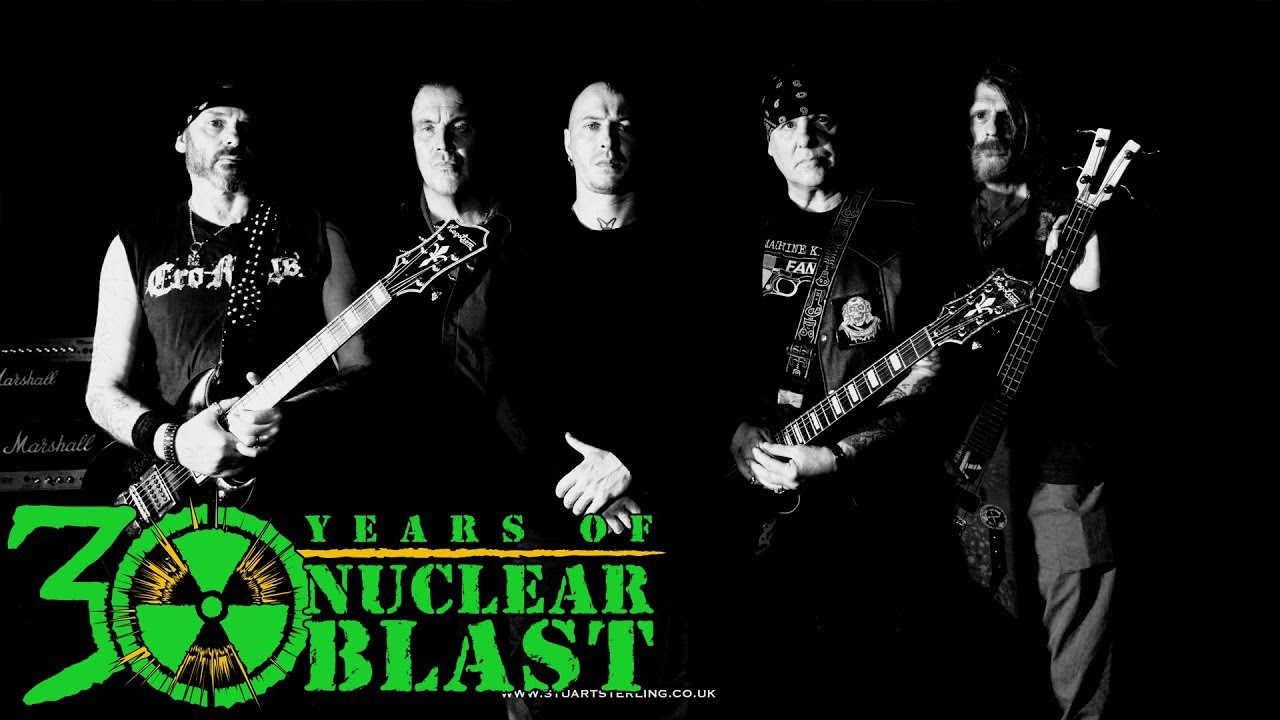 discharge-the-broken-law-official-video-nuclear-blast-records