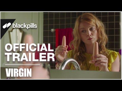 Virgin - Official Trailer [HD] | blackpills