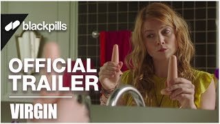 Virgin - Official Trailer [HD] | blackpills