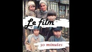 Скачать Aux Champs Film Complet En Français Tronc Commun Résumé