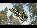 Dean Wilson | Day In The Life - MX Vice