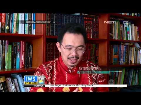 KPR Bank Syariah - IMS