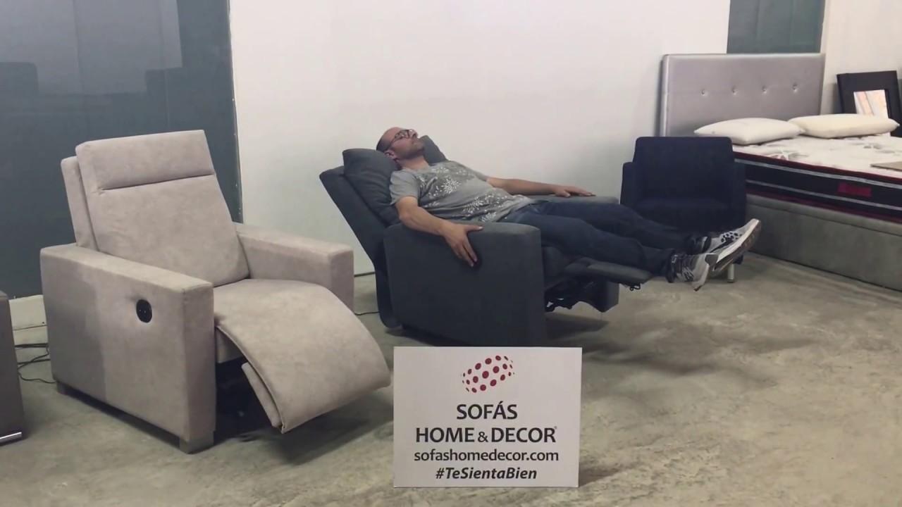Fabrica Sillones Relax.Sillon Relax Sillones Venta Directa En Fabrica Sofas Home Decor