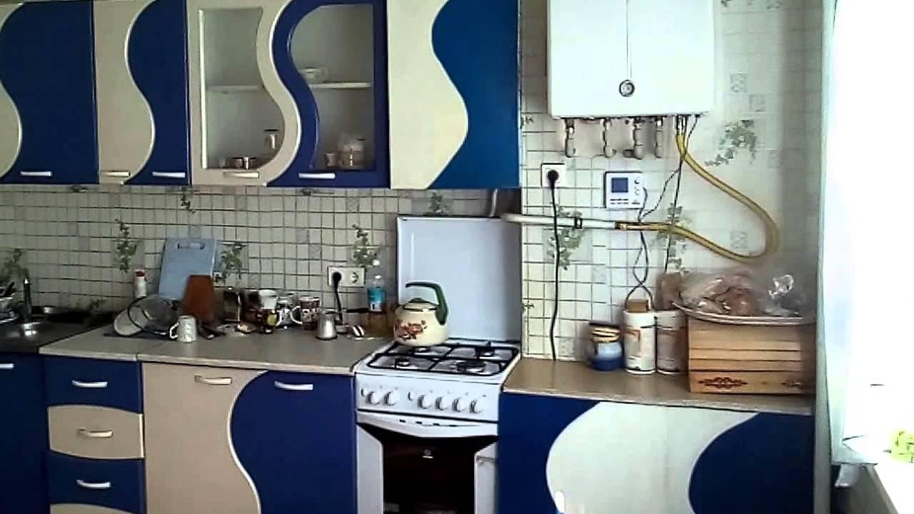 Сдать квартиру в аренду быстро очень просто добавив объект на vse .