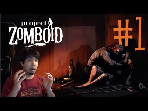 project-zomboid---ep-1---(this-is-impossible!!!)-build-rc-2.9-0007