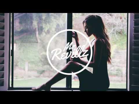Calvin Harris - My Way (MÖÖM Remix) (Grant Genske Cover)