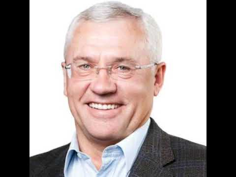 mayor henry braun discusses - 720×480