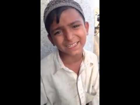 Boy singing  Mohabbat Barsa Dena Tu:::just try