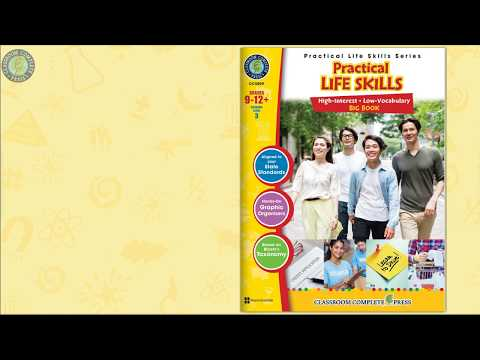 practical-life-skills-big-book