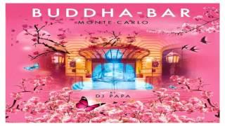 Скачать Buddha Bar Monte Carlo 2017 Dalholt Feat Demise Ducha Afrique