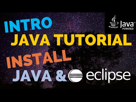 intro-java-tutorial---install-java-and-eclipse