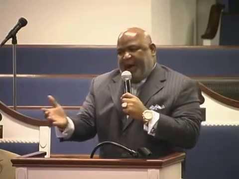 Monday 05/25/2015,  Evangelist Dennis Carl Jones
