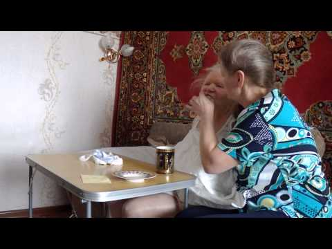 КОГДА ПРИХОДИТ ПЕНСИЯ ИНВАЛИДАМ 2017
