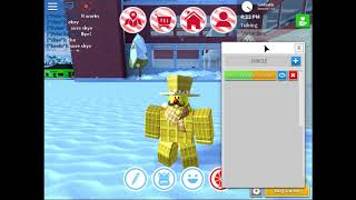 Cotton Candy Skies - Roblox ID Code (Happy New Year - 2019!)