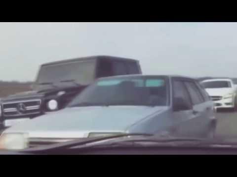 Мама Ама Криминал. Аварии дорогих авто!!!