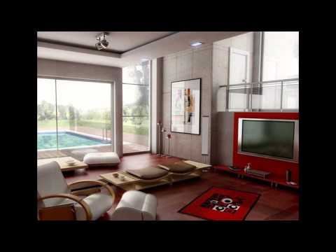 Interior Design Ideas For Small Living Room September 2015