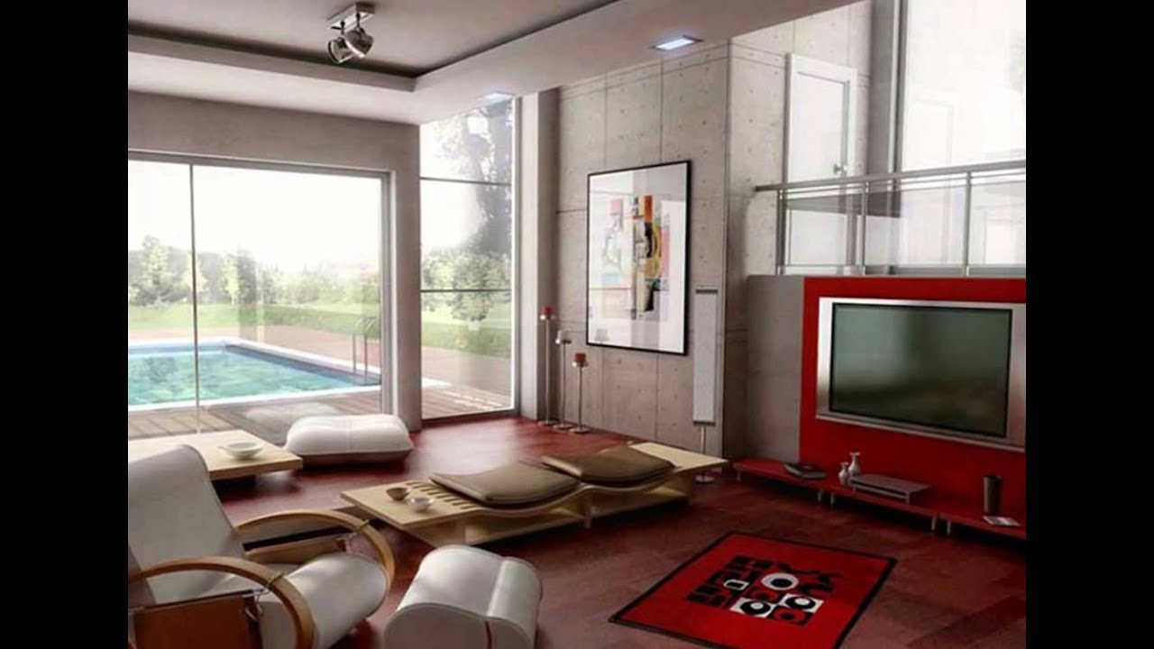 Interior Design Ideas For Small Living Room September 2015 Part 95