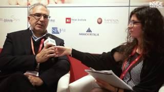 Paolo Teoducci | Neuromarketing al servizio del marchio: dal website alla creazione di spot