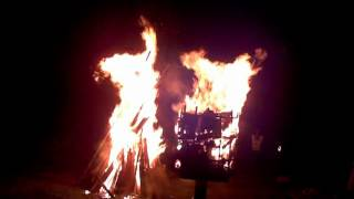 JUBILEE BONFIRE & FIREWORKS Thumbnail