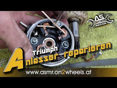 ➤-starter-anlasser-gÜnstig-reparieren-triumph-motorrad
