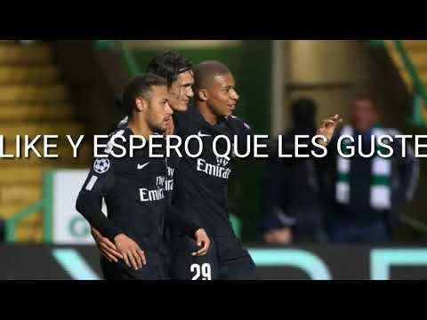 Madrid Vs Liverpool Formation