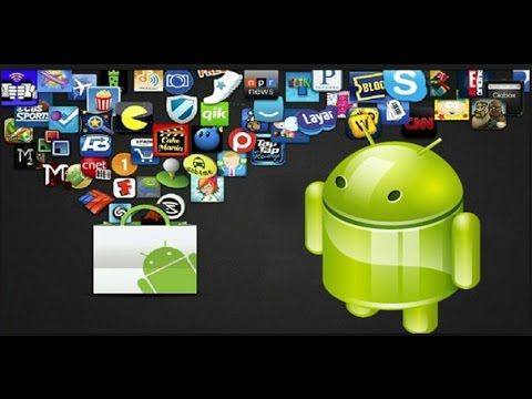 Top 5 Best And Safe Websites To Download Android Apps