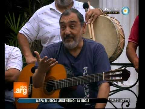 vivo-en-argentina---mapa-musical---la-rioja---14-11-12-(1-de-3)