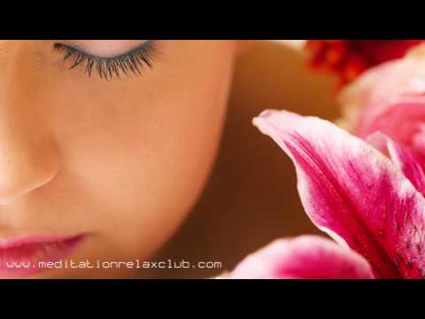 A Day at Spa: 1 Hour New Age Massage Therapy Music to Relax and Heal Yourself